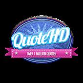 1 Million Quotes - QuoteHD