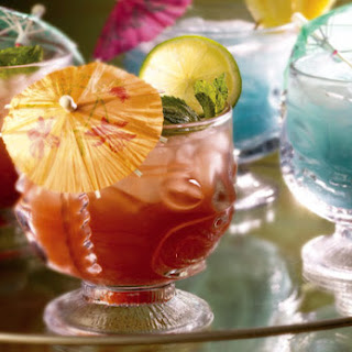 Dark Rum Drinks Bacardi Recipes.