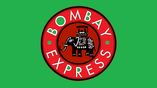 BOMBAY EXPRESS iTel Mobile