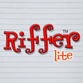 Riffer Lite