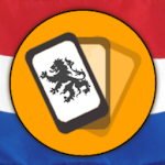 Hup Holland Hup Apk