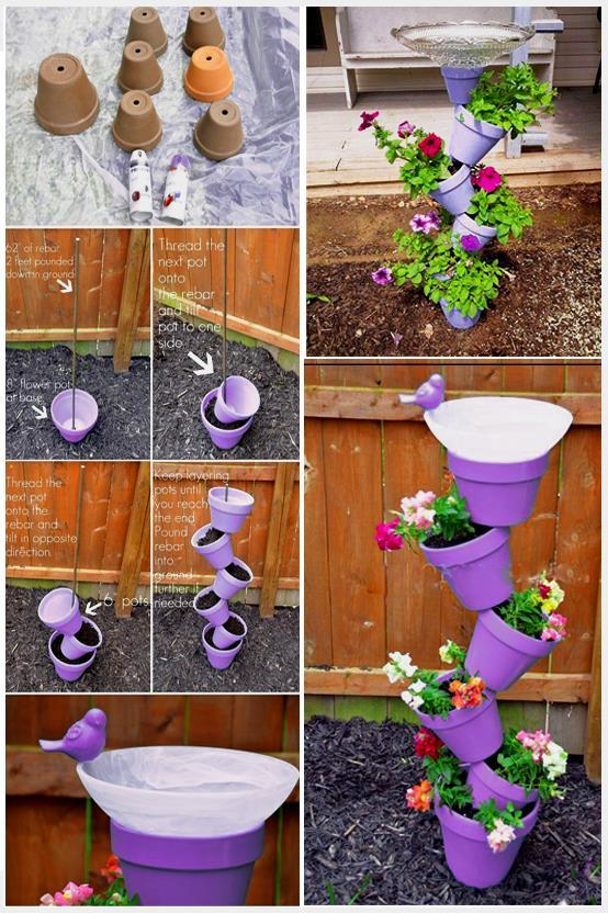 Android App Ideen diy garden ideas android apps on play