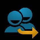 LendList icon