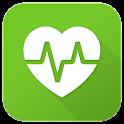 Тест на здоровье icon