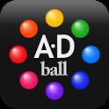 애드볼 - 영수증이 돈되는세상 icon