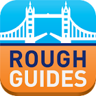 London: The Rough Guide icon