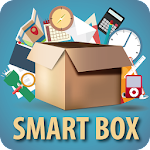 Abox Swiss Knife Tools 1.4.0 Apk