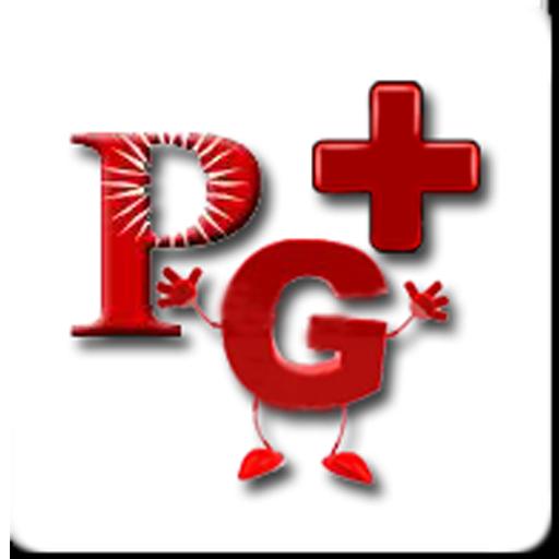 Privacy Guard(Call,SMS,Camera) LOGO-APP點子