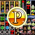 Platinum Slots Collection Demo 1.1 icon
