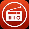 Radio Afrique icon