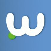 Aprender inglés: Wibbu English