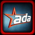 ADA TV icon