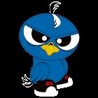 Tondero icon