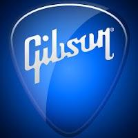 Gibson Learn & Master Guitar 1.0.3