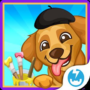Download: Pet Shop Story: Renaissance Unlimited MOD - Android APK