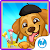 Pet Shop Story: Renaissance file APK for Gaming PC/PS3/PS4 Smart TV