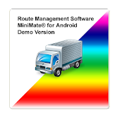 MiniMate®Demo Route management