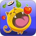 Grubps ! 2 The Starving Cat icon