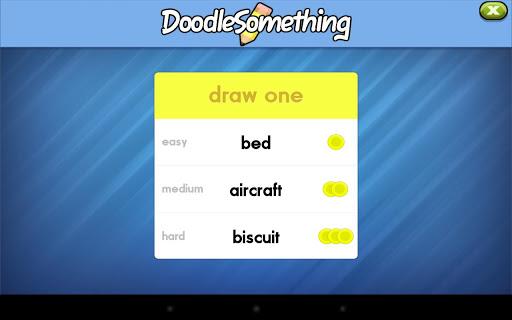 GDC 13 - Doodle Something