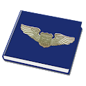 Flight Book icon
