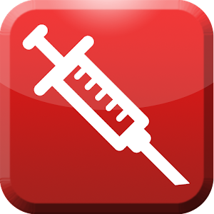 Download Pocket Lab Values APK