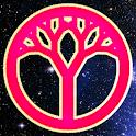 R.O.O.T.S logo