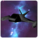 Space Arena icon