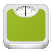 Weight Observer - Food Tracker