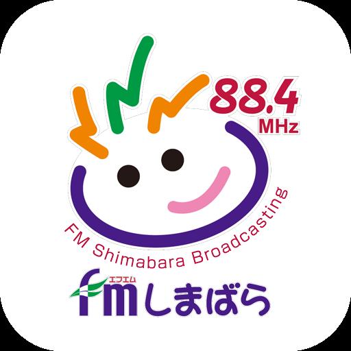 FMしまばら of using FM++