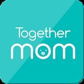 Togethermom
