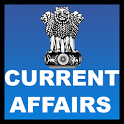 Current Affairs 2013 icon