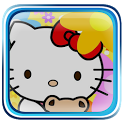 Hello Kitty Live Wallpaper icon