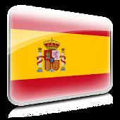 Trivial Ciudades : España