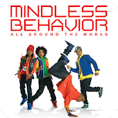 Mindless Behavior Songs