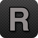 Reginauto Mobile icon