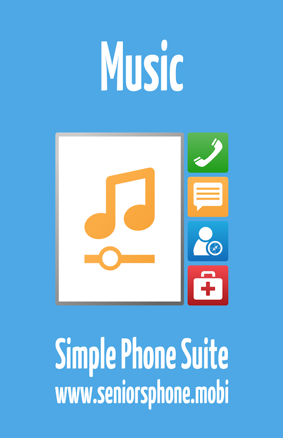 how to add google play music to phone