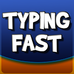 Typing Fast - Word Game