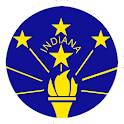 Indiana Voters icon
