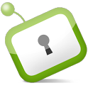 Moxier Wallet Password Manager icon
