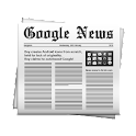 News Google Reader Pro icon