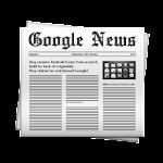 News Google Reader Pro v2.0
