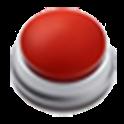 IOIO Digital input icon