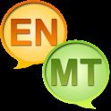 English Maltese dictionary