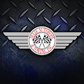 Dixie Auto Body & Towing