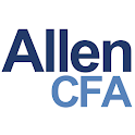 CFA® Exam Level I Questions