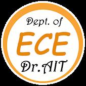 Dr. AIT - ECE