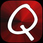 ClickLiq icon