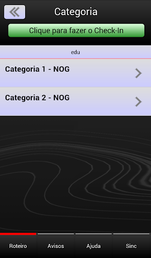 【免費商業App】Nog APS-APP點子
