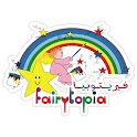 FairyTopia icon