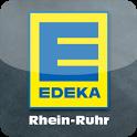 EDEKA Rhein-Ruhr icon